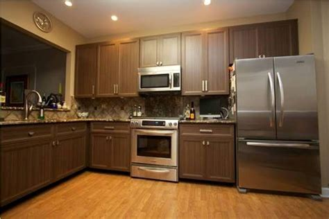average price for kitchen cabinets new kitchen cabinet doors cost kitchen and decor