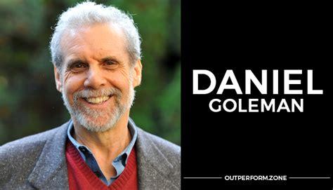 Daniel Goleman — Altered Traits Science Reveals How