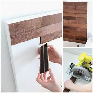 DIY Furniture - FineWoodworking