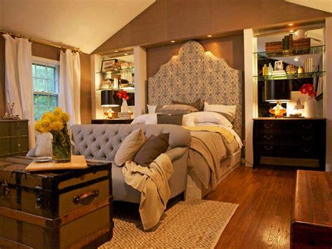 Bedroom Design Tv Show by Genevieve Gorder S Best Designs Hgtv Design Hgtv
