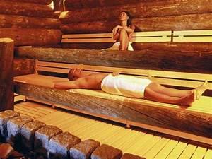 Sauna Anbieter Deutschland : ahr thermen restaurant bild von ahr thermen bad neuenahr ~ Lizthompson.info Haus und Dekorationen