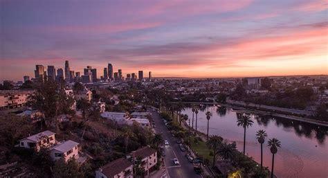 Wikimedians of Los Angeles - Meta