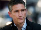 The Depth of Jim Caviezel's Passion of The Christ Role ...