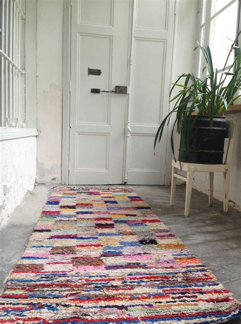 Tapis Colored Vintage by 17 Best Images About Tapis On Pinterest Ikea Ikea Deco