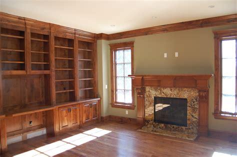 custom home interior design amazing custom home interior home design new beautiful to custom home interior home interior