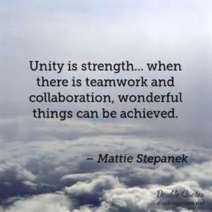 teamwork mattie stepanek quotes collected quotes from mattie stepanek with images quotes