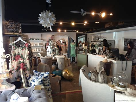 home interiors store what s is and upcyclded vintage at