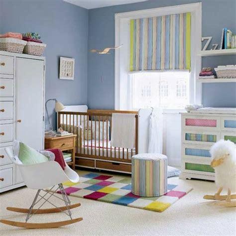 Babyzimmer Gestalten Blau by Babyzimmer Gestalten 50 Coole Babyzimmer Bilder
