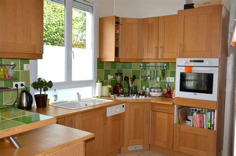 les blogs de cuisine la cuisine gallery