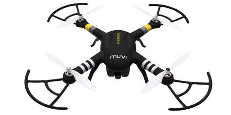 veho trae  mexico su avanzado dron muvi  drone techgames