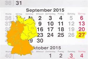 Verkaufsoffener Sonntag Niedersachsen : verkaufsoffener sonntag am 150 termine in nordrhein westfalen niedersachsen bayern ~ Eleganceandgraceweddings.com Haus und Dekorationen