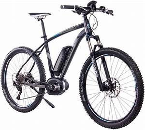E Mountainbike 27 5 Zoll : chrisson e bike mountainbike e mounter 3 0 27 5 zoll ~ Kayakingforconservation.com Haus und Dekorationen