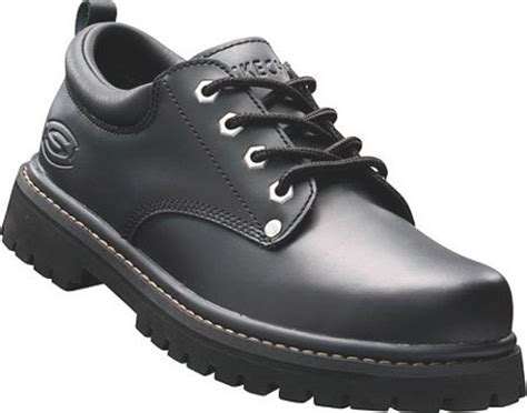 comfortable s shoes for work comfortable work shoes for 11