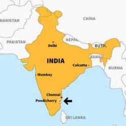 India - Kulturstudier