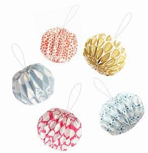 Origami Boule De Noel : 8 id es pour pr parer no l et d corer la maison un je ne sais quoi d co page 5 un je ne ~ Farleysfitness.com Idées de Décoration