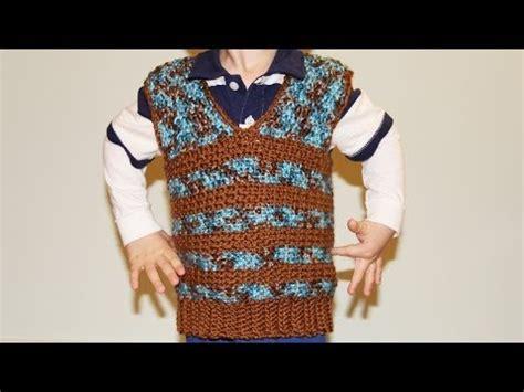 crochet shrug sweater crochet hooded sweater pattern