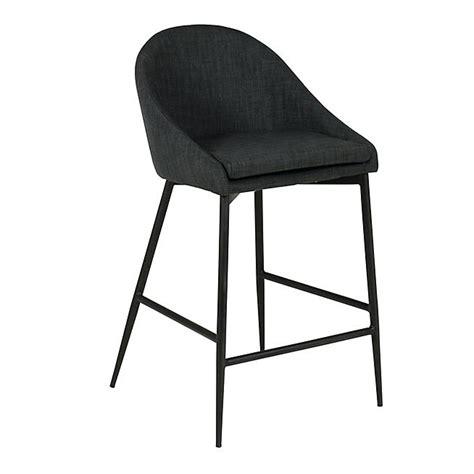 chaise pour plan de travail chaise hauteur plan de travail chaise hauteur plan travail