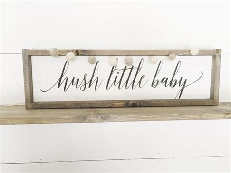 17+ Best Ideas About Rustic Wood Signs On Pinterest