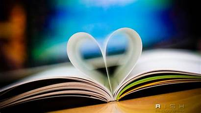 Wallpapers Books Backgrounds Hdwallpapers Bing