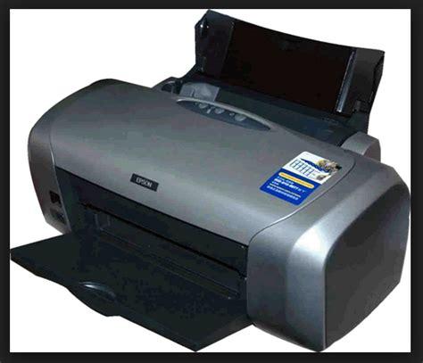 Драйверы для принтеров hp laserjet. Blog Archives - frontprogram
