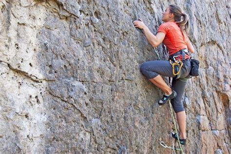 Best Rock Climbing In Spain