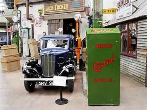 Garage Beaulieu : national motor museum jack tucker 39 s david dixon geograph britain and ireland ~ Gottalentnigeria.com Avis de Voitures