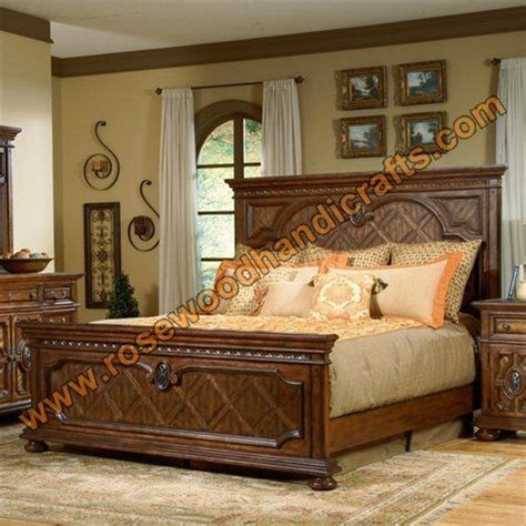 wooden bedroom furniture designs 2016 wooden bed designs 2016 simple bed Simple