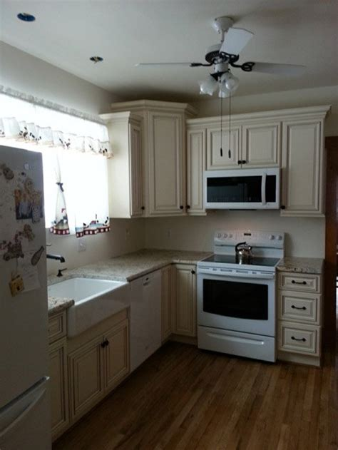 kitchen king cabinets buy pearl rta ready to assemble kitchen cabinets 2103