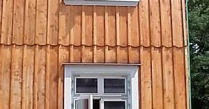 Boden Deckel Schalung Lärche : fenster 576 768 pixel holzfassade pinterest holzfassade rippen und fassaden ~ Watch28wear.com Haus und Dekorationen