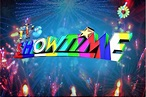 Showtime (Noontime TV Variety Show) | Logopedia | FANDOM powered by Wikia