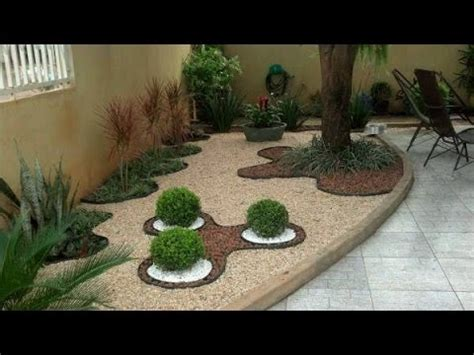 Garden Designs by Rock Garden Designs