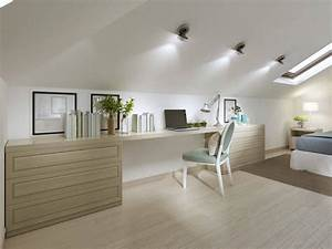 Home, Office, Lighting, Useful, Guide, To, Select, Lights