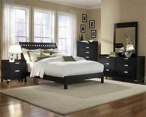 Coole Ideen Fürs Zimmer : coole schlafzimmer f r m nner ~ Bigdaddyawards.com Haus und Dekorationen
