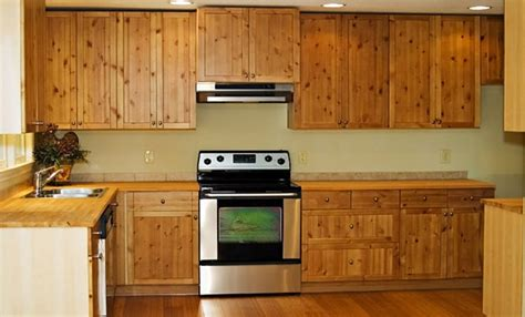 kitchen chimney style type  design