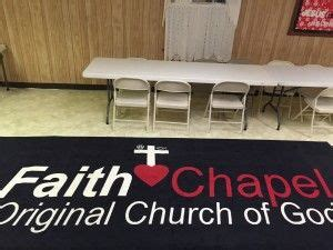 Church Rugs by 1000 Images About Church Logo Rugs Mats On