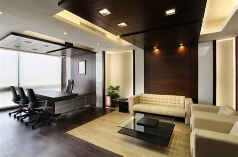 how to do your own interior design office interior design lightandwiregallery com