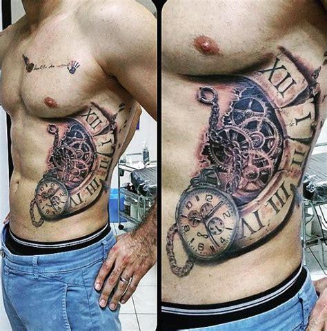 robot arm tattoo  man tattoo pinterest
