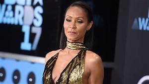 Jada Pinkett Smith denies Leah Remini's claims that she's ...