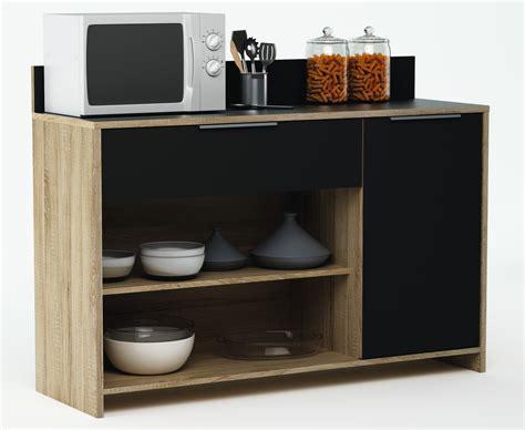 meuble de cuisine en bois pas cher meuble cuisine classique