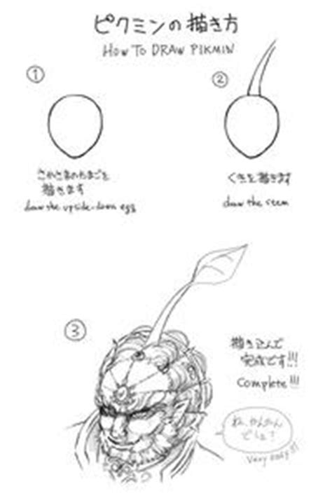 How To Draw An Owl Meme - how to draw an owl image gallery sorted by views know your meme