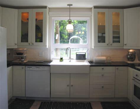ikea kitchen remodel ikea kitchen remodel transitional kitchen milwaukee