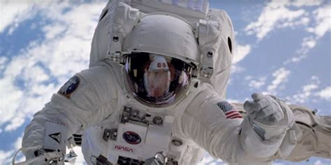NASA Is Hiring Astronauts For Its Human Mission To Mars ...