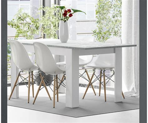 comprar mesa de comedormesas de comedor baratas muebles
