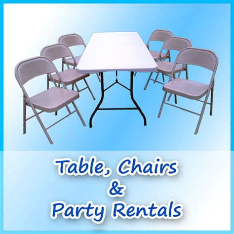 where can i rent tables and chairs for cheap where can i rent tables and chairs for cheap moving to