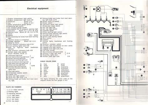 Ford Fuel Pump Wiring Imageresizertool