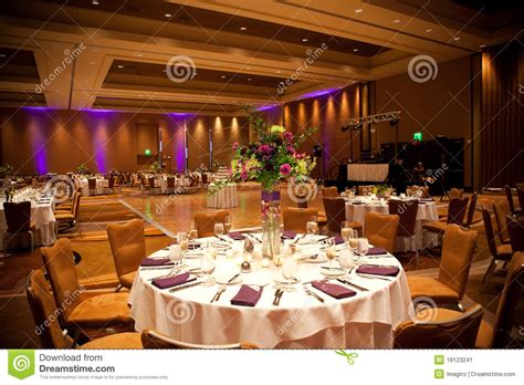 table charts for wedding reception tables at wedding reception stock image image 16123241