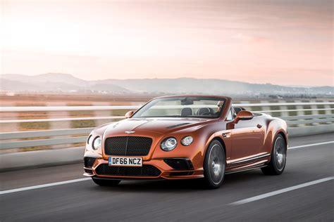 top   expensive cars  crash autoguidecom news