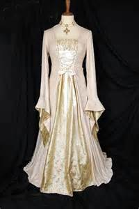 elie saab wedding dresses price gold metallic satin fancy dress with ivory