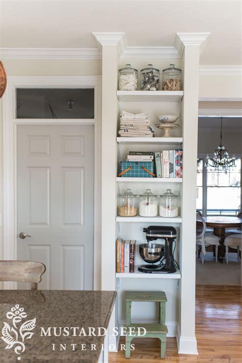 customizing  house painting interior doors