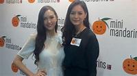 Jessica C.透露將與安志杰註冊結婚 最少生三個仔女 |香港01|即時娛樂